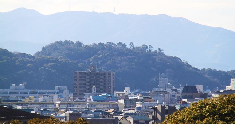 mirokuji (13)