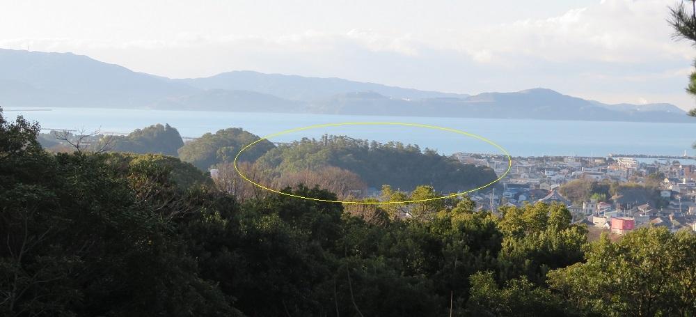 mirokuji (10)