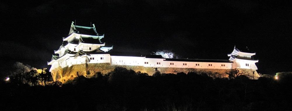 wakayama (3)