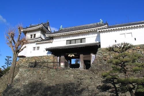 wakayama (6)