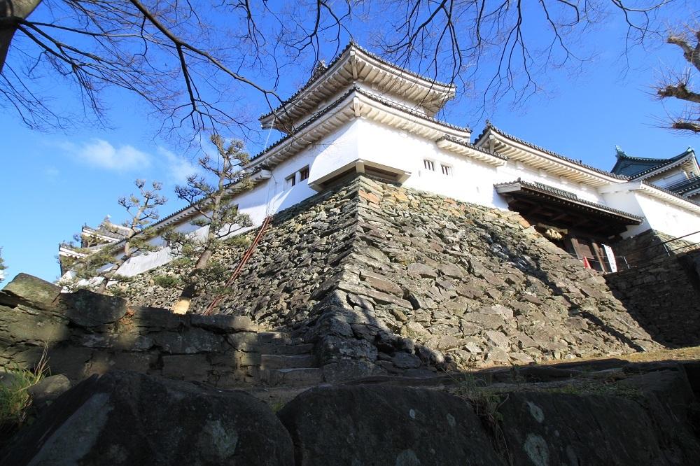 wakayama (8)