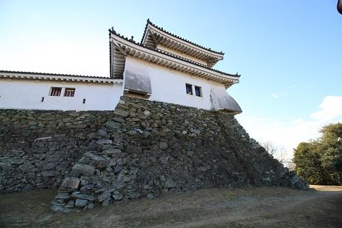 wakayama (9)