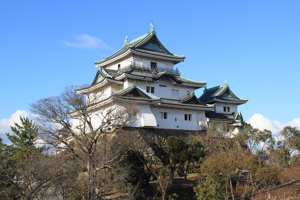 wakayama (5)