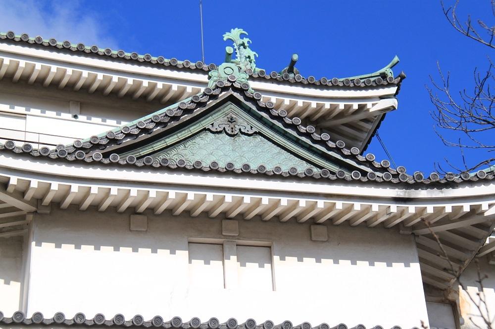 wakayama (12)