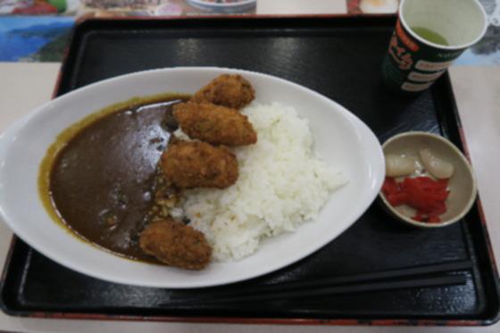 宮島SA3