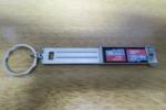microSD3