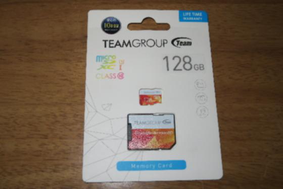 microSD4