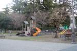 駿府城公園10