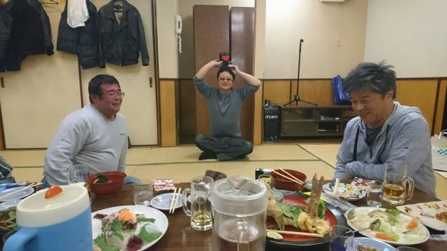 2017九州忍者会忘年会in天草_180114_0057