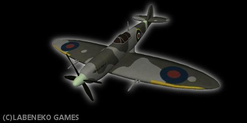 Tab_Spitfire_500X250.jpg
