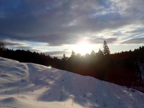 雪板_convert_20180106180308