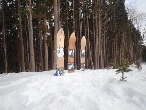 雪板4_convert_20180106180523