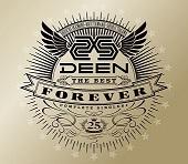 FOREVER1[1]