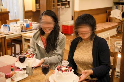 Takatsue_0891 消し
