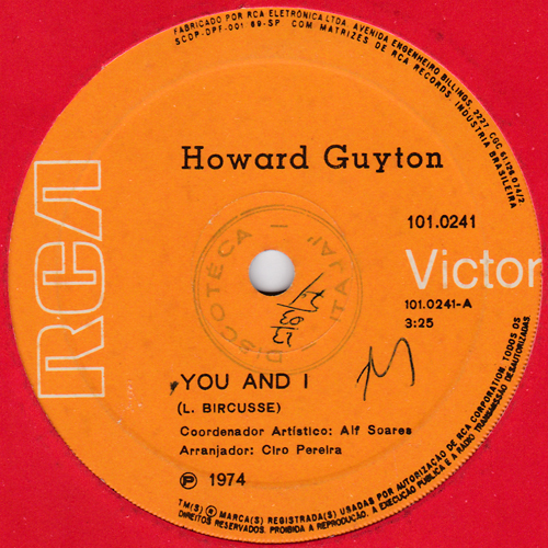 howard_guyton