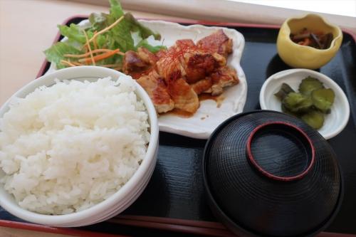 しあわせ食堂㉖ (5)_R