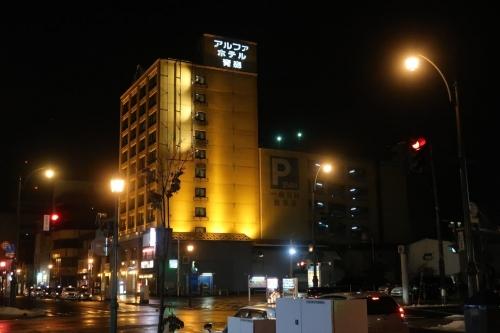 アルファホテル 青森 (10)_R