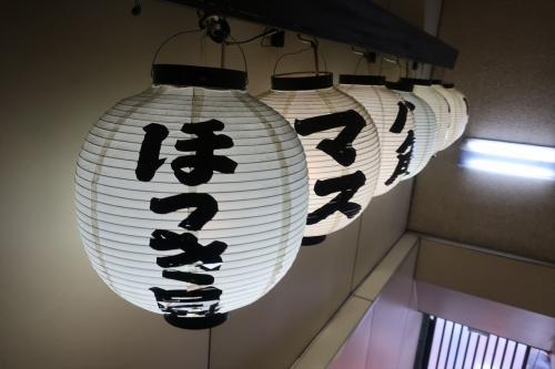 なか川 (16)_R