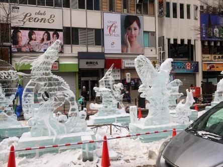2018 ススキノ氷の祭典 (5)_R