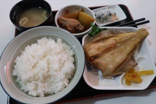 釣り天狗③ (6)_R