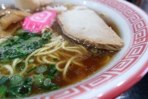 麺処椿 (7)_R