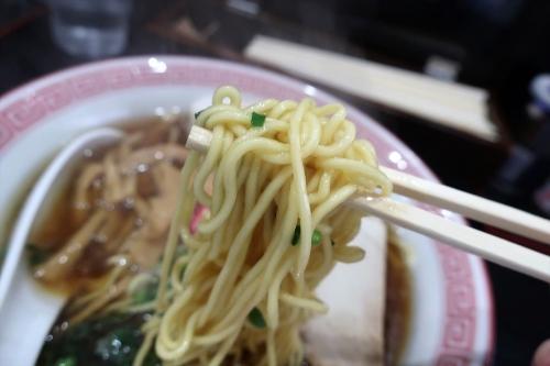 麺処椿 (8)_R