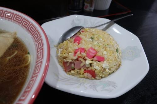 麺処椿 (11)_R