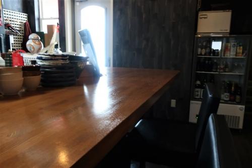 IZAKAYA EN CAFE (3)