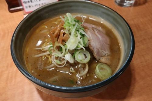 麺屋 凪冴 (7)_R