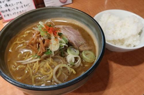 麺屋 凪冴 (8)_R