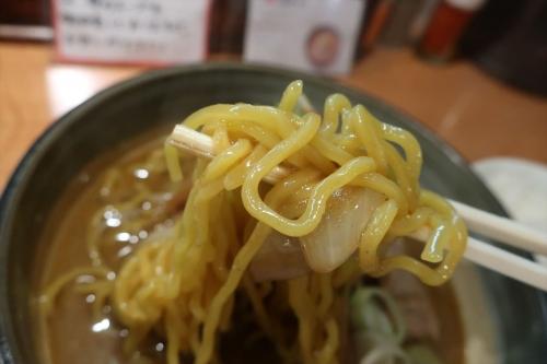 麺屋 凪冴 (9)_R
