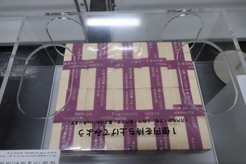 日本銀行旧小樽支店金融資料館 (51)