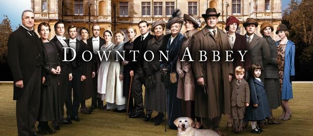 Downton-abbey-season-5-cast-photo.jpg