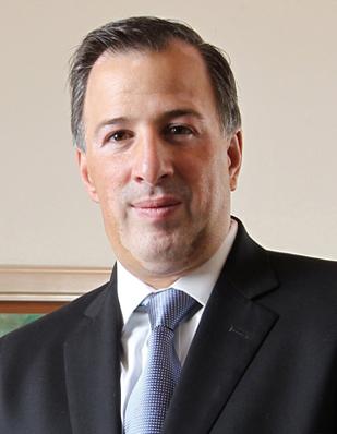 Jose-Antonio-Meade.jpg