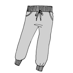 sweatpants-1.png