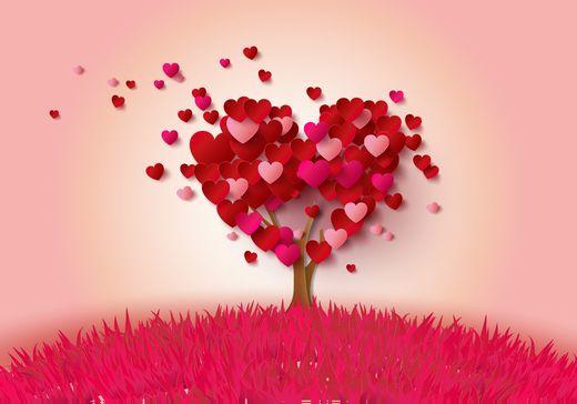 love-001_201712282052520fc.jpg