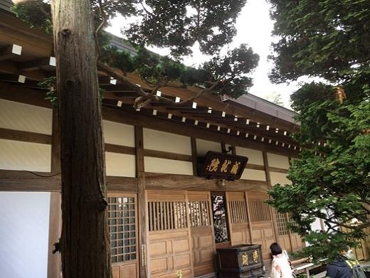 鎌倉092