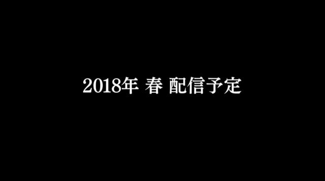 2018y01m05d_203114562.jpg