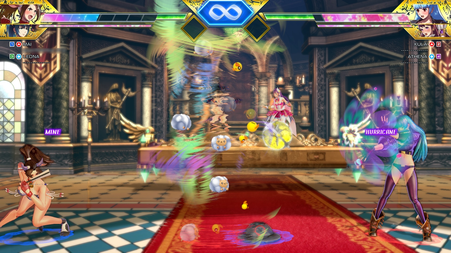 SNK-Heroines-Tag-Team-Frenzy-5.jpg