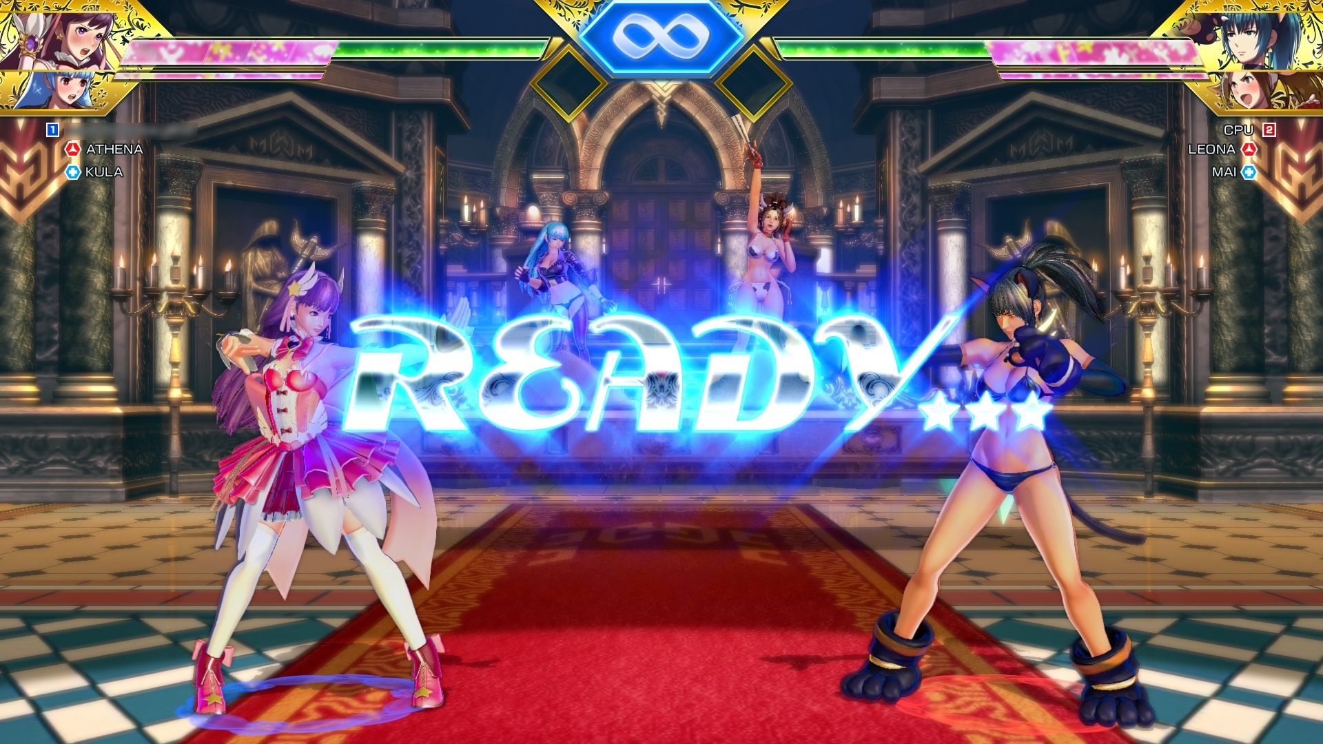 SNK-Heroines-Tag-Team-Frenzy-8.jpg