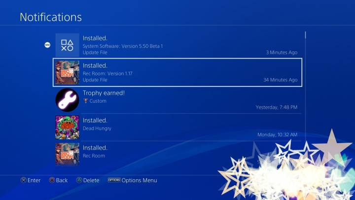 ps4-firmware-update-5-50-beta-feature.jpg