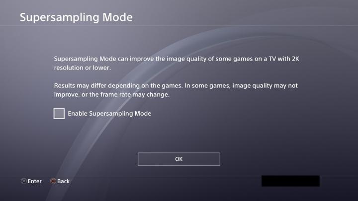 supersample-PS4-Pro.jpg