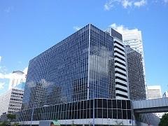 大阪駅代位ビル画像