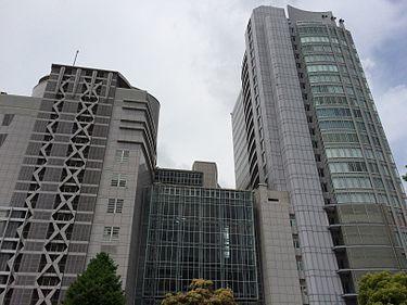 Nadya_park_building.jpg
