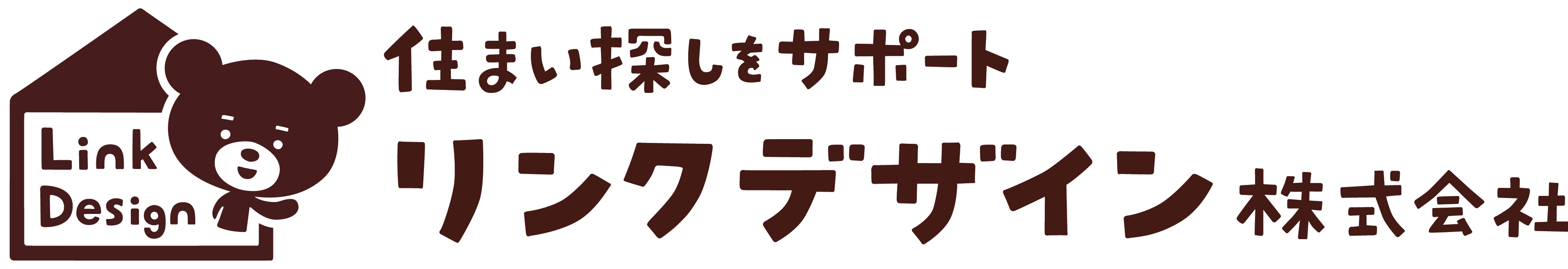 mark_logo.jpg