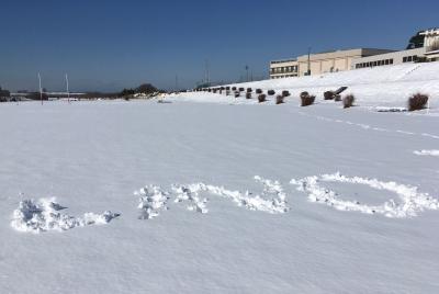 snow20181.jpg