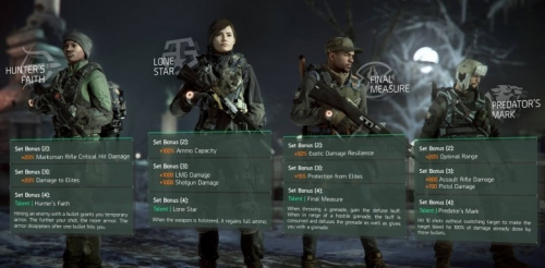 tc-the-division-gear-sets-update-1-2-conflict.jpg
