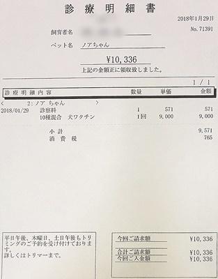 TODIE5205.jpg