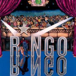 Ringo Starr - Youre Sixteen2