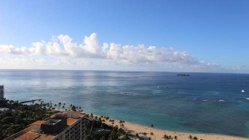 hawaii221.jpg